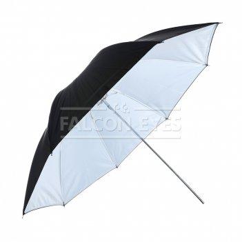 Зонт-отражатель urk-60twb