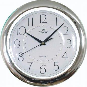 Настенные часы gastar 217 a (пластик)