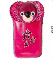 Bl-16/2 сумочка для телефона коала