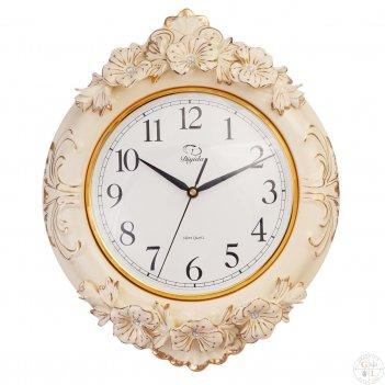 Часы royal classics 42см