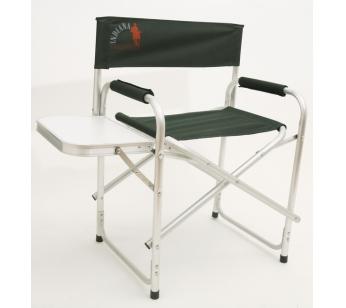 Кресло indiana indi-025t