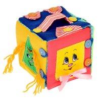 сумки для новорожденных