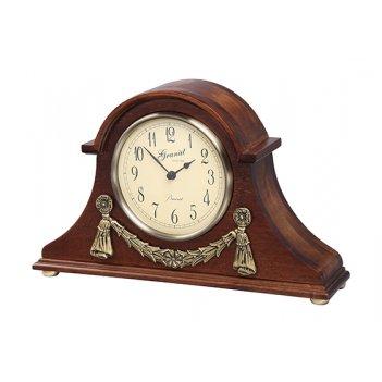 Настольные часы гранат tb 19003-2 granat