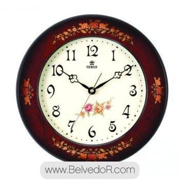 Настенные часы power pw1820jks1
