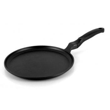 Сковорода 28см. рисоли bakelite