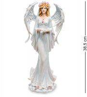 Ga-79 статуэтка ангел невеста