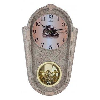 Настенные часы gr-2209a