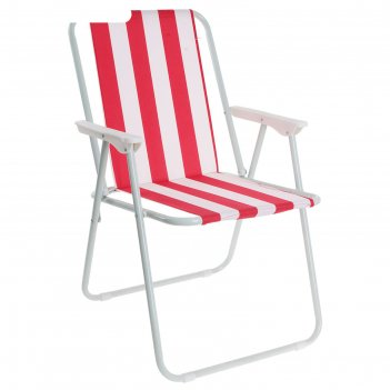 Кресло складное sorrento f 46х51х76 см