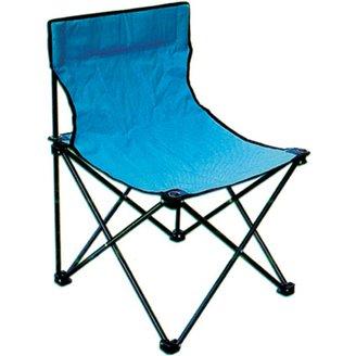 Раскладное кресло sim-sim