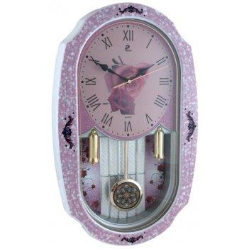 Настенные часы phoenix p 038003