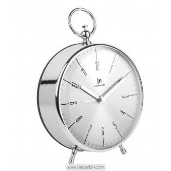 Настольные часы lowell ja7045s