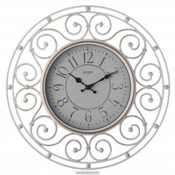 Настенные часы aviere 27518