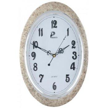 Настенные часы phoenix p 122030