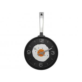 Часы hc-12