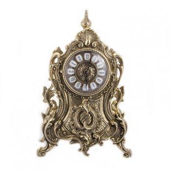 Часы 24х40 см.