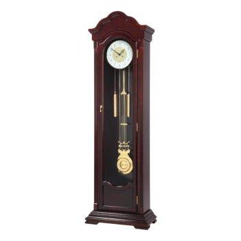 Напольные часы мн 2100-84 vostok