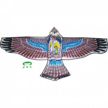 """Воздушный змей """"орел"""""""
