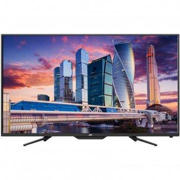 Телевизор jvc lt-32m355, led, 32, черный