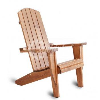 Кресло - лежак «астрид»