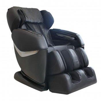 Массажное кресло gess-825 desire, 11 программ, сканирование тела, таймер,