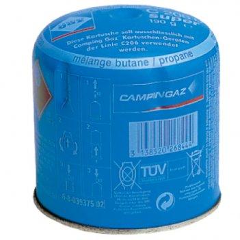 Картридж газовый cg c206