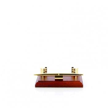Настольный набор мраморная коллекция 3101-0