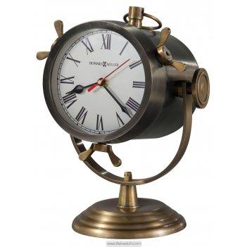 Настенные часы howard miller 635-193 vernazza (вернацца)