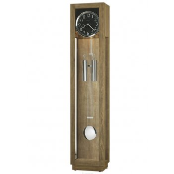 Напольные  часы howard miller 611-228 camlon (кэмлон)