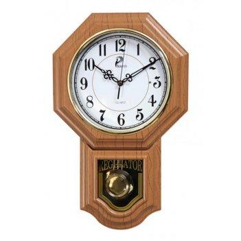 Настенные часы phoenix p 007043