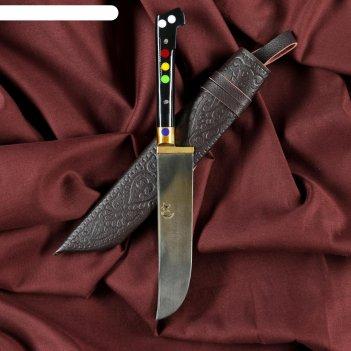 кухонные ножи из бронзы