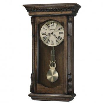 Настенные часы howard miller 625-578