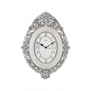 Настенные часы modis original коллекция classico mo-b8092ws