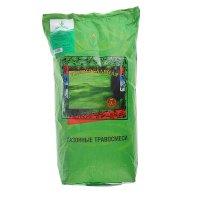 Семена газонная травосмесь универсальная, 5 кг