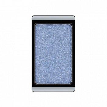 Тени для век artdeco eyeshadow pearl, перламутровые, тон 73
