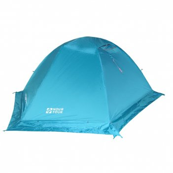 Палатка эксплорер 3 v2