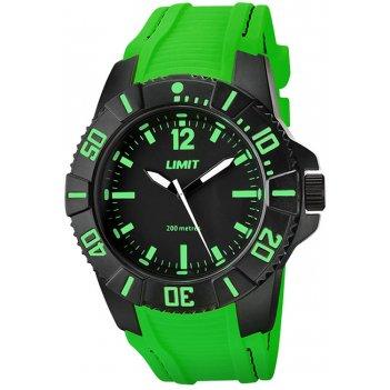 Часы унисекс limit 5548.02