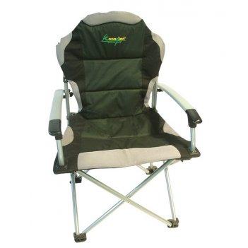 Складное кресло canadian camper cc-119