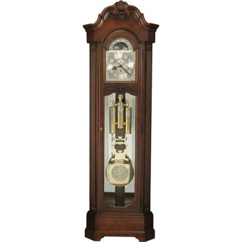 Часы напольные howard miller 611-252