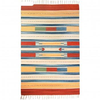 Ковёр «килим», размер 80 x 150 см, ic-13115