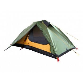 Палатка туристическая verticale mosquito
