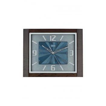 Настенные часы gr-1816b