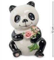 Cms-60/15 копилка панда (pavone)