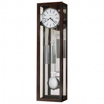 Настенные часы howard miller 620-502 regis