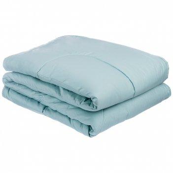Одеяло tencel air 140*205 см тенсель/сатин  плотность 200 г/м2