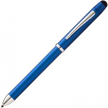 ручки механические