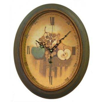 Настенные часы artima decor a3506