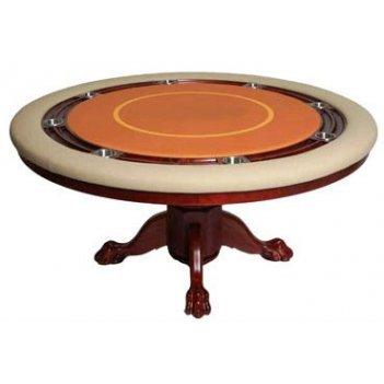 Стол для покера upcard