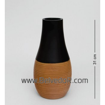Ua- 90 ваза сурия (тайланд) b