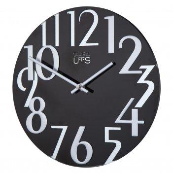 Настенные часы tomas stern 8015