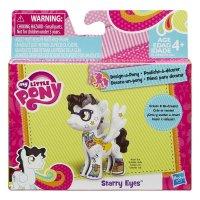My little pony. базовая пони создай свою пони в ассортименте